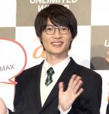 26歳で高校生キャラを演じている神木隆之介 (C)ORICON NewS inc.
