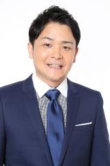 9月22日放送の『中居正広の【悲報】館』に出演する千鳥・ノブ