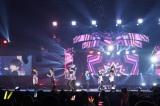 9月7日からは『M!LK LIVE TOUR 2019