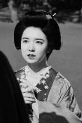 映画『カツベン!』に出演する上白石萌音(C)2019 「カツベン!」製作委員会