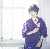 伊藤蘭、NHK『うたコン』初出演