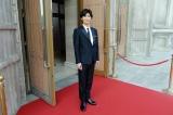 ソウルドラマアワード2019・アジアスター賞を受賞した三浦春馬 (C)カンテレ