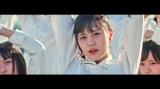 ラストアイドル「青春トレイン」キャプチャー画像