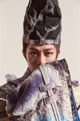 BS日テレで「氷艶 hyoen2019 −月光かりの如く−」を放送(C)氷艶 hyoen 2019