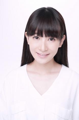 ゑんらの代表曲「アンバランス」MVに出演した美鈴
