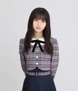 『GirlsAward 2019 AUTUMN/WINTER』にモデル出演する乃木坂46の齋藤飛鳥