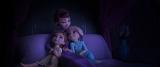 ディズニー・アニメーション映画『アナと雪の女王2』(C)2019 Disney. All Rights Reserved.