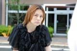 9月1日放送、米倉涼子主演『ナサケの女スペシャル』(C)テレビ朝日