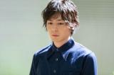連続テレビ小説『なつぞら』第23週・第134回より。天陽の兄・陽平(犬飼貴丈)(C)NHK