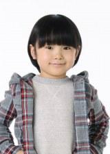 テレビ東京系ドラマBiz『ハル 〜総合商社の女〜』(10月21日スタート)に出演する寺田心