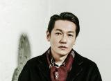 日テレ10月期日曜新ドラマ『ニッポンノワール—刑事Yの反乱ー』に出演が決定した井浦新