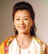 長山洋子、乳がん手術無事終了