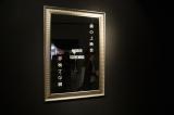『鏡の上映会』より