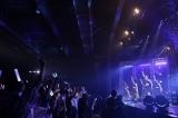 『こぶしファクトリー ライブツアー2019 秋 〜Punching the air!スペシャル〜』より