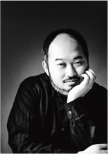 舞台『メアリ・スチュアート』の演出を務める森新太郎