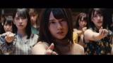日向坂46 3rdシングル「こんなに好きになっちゃっていいの?」でセンターを務める小坂菜緒