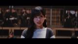 日向坂46 3rdシングル「こんなに好きになっちゃっていいの?」フロントメンバーの齊藤京子