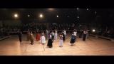 日向坂46 3rdシングル「こんなに好きになっちゃっていいの?」のMVカット