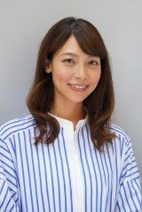 相武紗季『同期のサクラ』出演