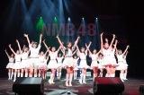 全国ツアー『NMB48 LIVE TOUR 2019』初日より(C)NMB48