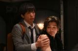 写真は8月23日放送の『凪のお暇』第6話より (C)TBS