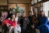 Netflixオリジナル『クィア・アイ in Japan!』11月1日より配信開始。おなじみのファブ5に加え、水原希子、渡辺直美が出演