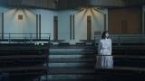 adieu新曲「強がり」MV公開