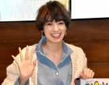 南明奈(C)ORICON NewS inc.