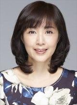 連続テレビ小説『エール』への出演が決まった菊池桃子