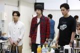 『べしゃり暮らし』(C)テレビ朝日