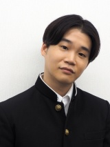 矢本悠馬、エゴサーチで「自信」