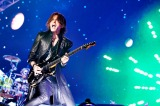 "『GUNDAM 40th FES. ""LIVE-BEYOND""』1日目に出演したLUNA SEA"
