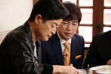 9日放送の『羽鳥×宮本 福岡好いとぉ』の模様 (C)KBC