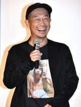 yoshi カロリー メイト