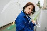 大原櫻子=『Yahoo!チケット EXPERIENCE VOL.1』11月23日出演