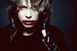 HYDE=『Yahoo!チケット EXPERIENCE VOL.1』11月24日出演
