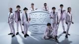 『テレビ朝日ドリームフェスティバル2019 〜関ジャムFES〜』に出演する東京スカパラダイスオーケストラ