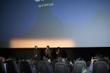 『第44回トロント国際映画祭』で新海誠監督の『天気の子』が公式上映された