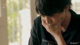 『オオカミちゃんには騙されない』第9話(C)AbemaTV