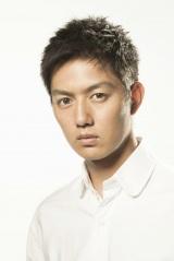 10月期の新日曜ドラマ『ニッポンノワールー刑事Yの反乱—』に出演が決定した工藤阿須加