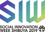 『SOCIAL INNOVATION WEEK SHIBUYA 2019』