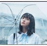 乃木坂46「夜明けまで強がらなくてもいい」