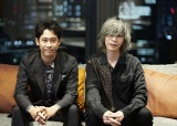 Yahoo!ニュースで公開された大泉洋×米津玄師スペシャル対談