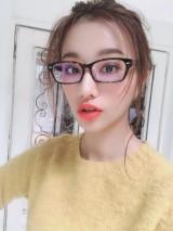 高橋メアリージュン (写真は公式ブログより)