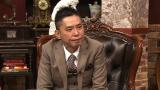 「太田松之丞」第9夜の模様(C)テレビ朝日