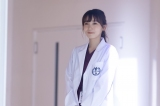 木曜ドラマ『サイン—法医学者 柚木貴志の事件—』最終回(9月12日放送)