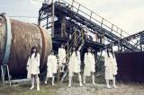 間島和奏が所属するグループ内ユニット・Someday Somewhere