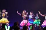 『AKB48全国ツアー2019〜楽しいばかりがAKB!〜』東京/チームK公演より(C)AKS