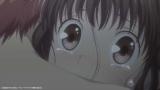 『フルーツバスケット』第24話の場面カット(C)高屋奈月・白泉社/フルーツバスケット製作委員会