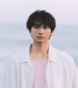 『GirlsAward 2019 AUTUMN/WINTER』にゲスト出演する小関裕太